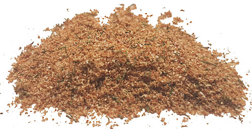 Winter Rib Rub Image by Spices on the Web