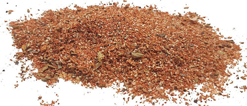 Cool Fajita Seasoning Image by Spices on the Web
