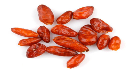 Pequin Chilli Image, Chillies on the Web