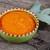 Aji Amarillo Chilli Pepper Image by CHILLIESontheWEB