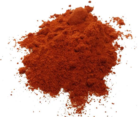 De Arbol Chilli Powder Image, Chillies on the Web