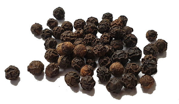 Smoked Highlands Banasura - Urpepper Image by SPICESontheWEB