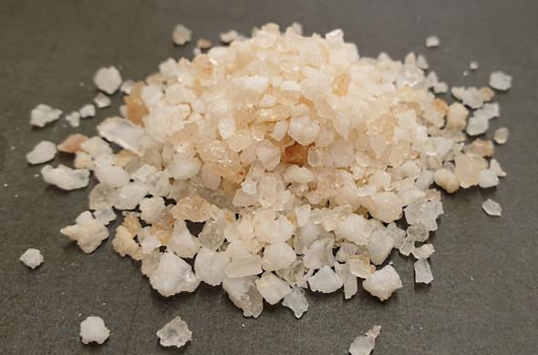 Bolivian Rose Salt Image by SPICESontheWEB