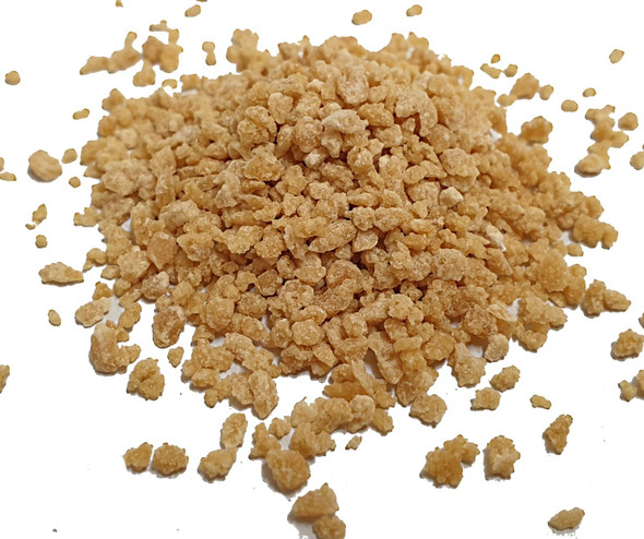 Maple Sugar Granules Image by SPICESontheWEB