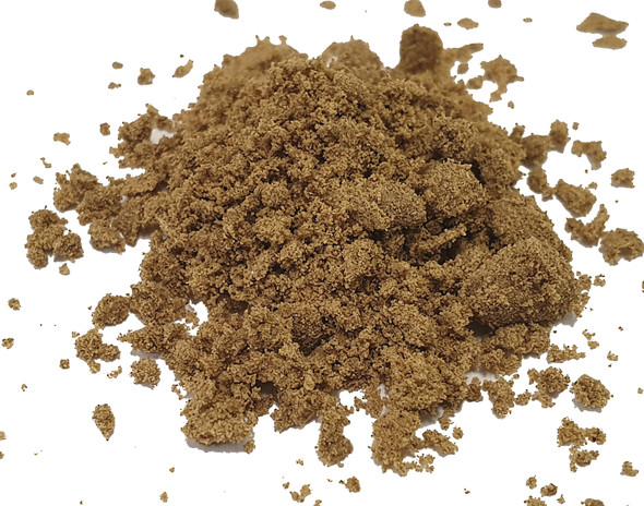 Tonka Bean Powder Image by SPICESontheWEB