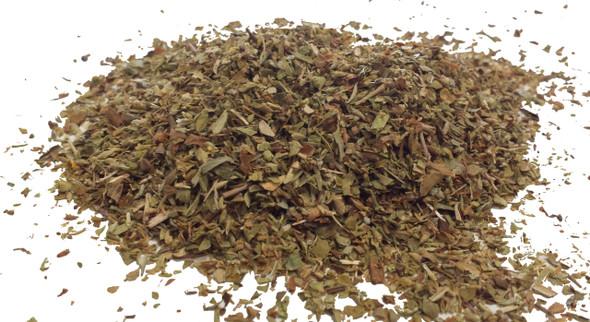 Turkish Oregano Image, Spices on the Web