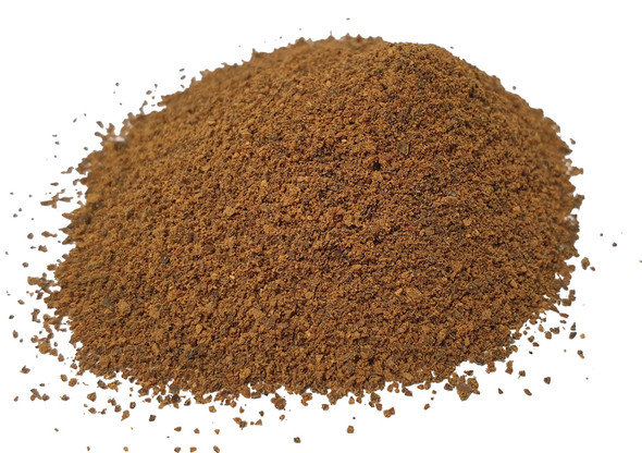 Wattle Seed Powder Image by SPICESontheWEB