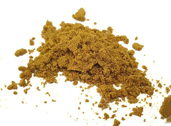 Cumin Powder Organic Image by SPICESontheWEB