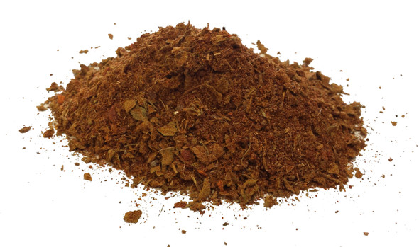 Chilli Con Carne Seasoning Image by Chillies on the Web