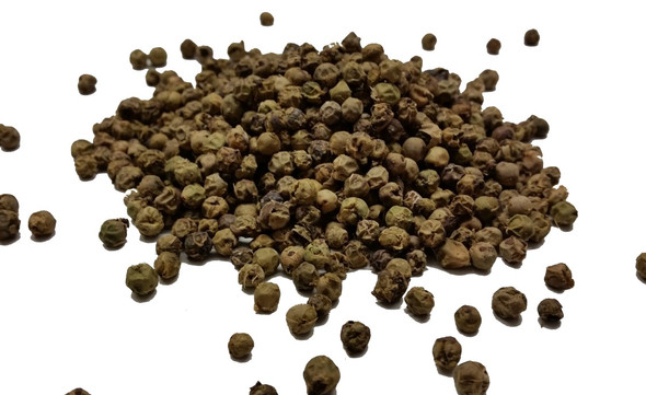 Green Peppercorns Image, Chillies on the Web