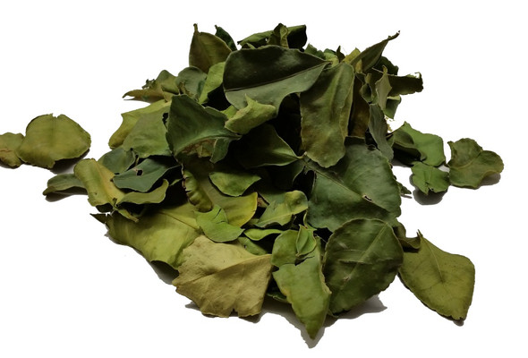 Kaffir Lime Leaves Image, Chillies on the Web