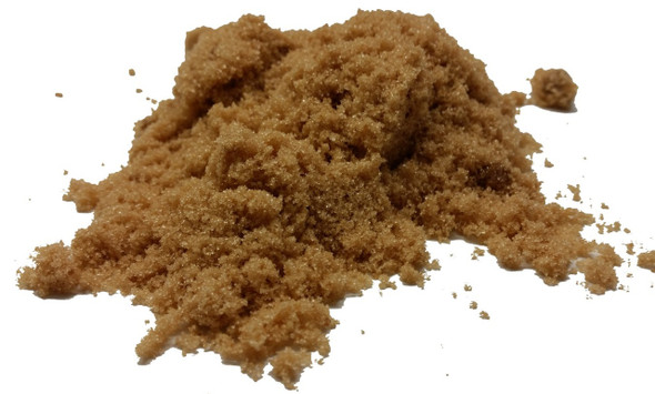 Muscovado Sugar Light Image, Spices on the Web
