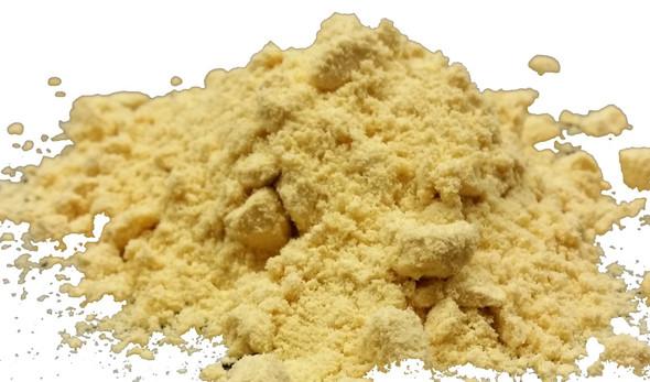 Yellow Mustard Powder Image, Chillies on the Web