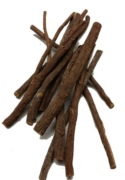 Liquorice Sticks image by SPICESontheWEB