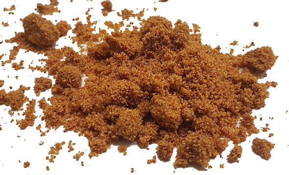 Mace Ground from Grenada Image by Spices on the Web