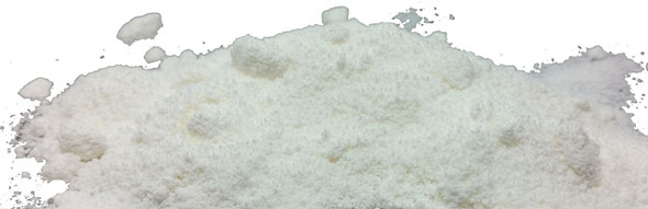 Coconut Milk Powder Image by Chillies on the Web