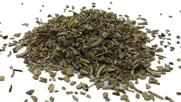 Sage Image by Spices on the Web