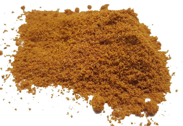 Curry Powder Classic Blend Image by Spices on the Web