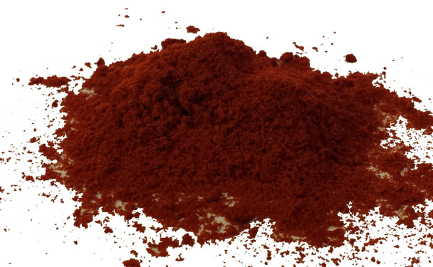 Oak Smoked Paprika Image by Spices on the Web