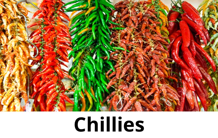 chilli,chile,chillies,hotpepper,wheretobuychilli,wheretobuythebestchilli,whatchilliesareavailabletobuy,