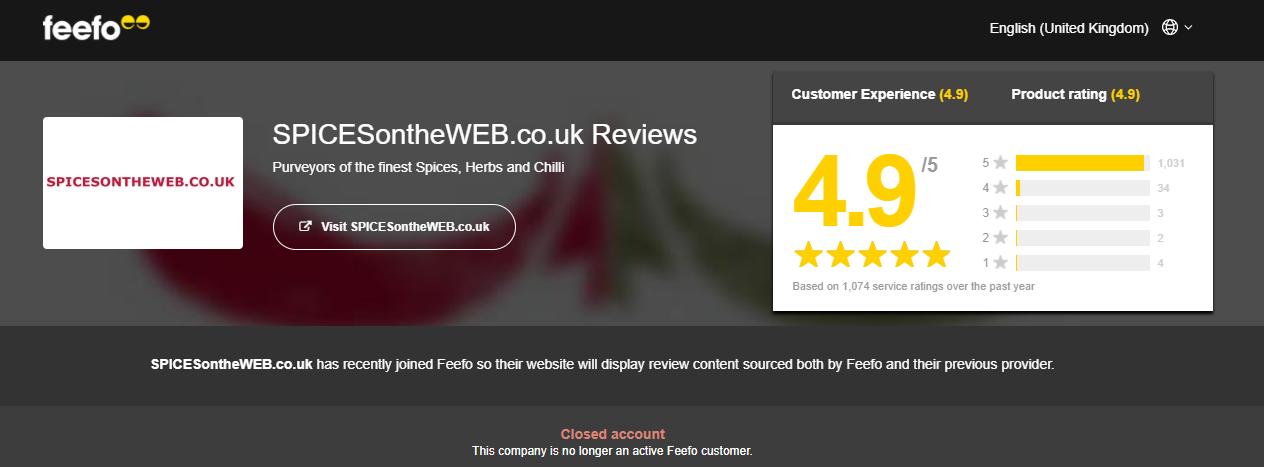 fireshot-capture-281-spicesontheweb.co.uk-reviews-http-spicesontheweb.co.uk-reviews-www.feefo.com.png