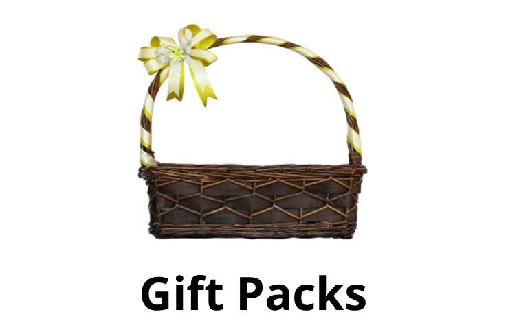 giftpacks,spicegiftpacks,wheretobuyspicesgiftpacks,wheretobuygiftsforcooking,