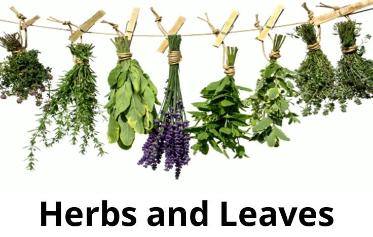herbs,wheretobuyherbs,wheretobuypremiumherbs,whatisqualityherbs,