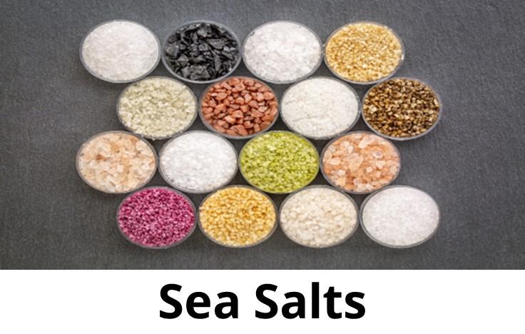 salts,seasalts,wheretobuyseasalts,wheretobuypremiumsalts,wheretobuygourmetsalts,