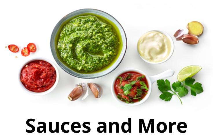 sauces,condiments,dips,wheretobuysauces,