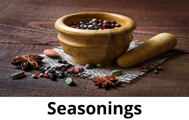 seasonings,rubs,wheretobuyseasonings,saltfreeseasoning,sugarfreeseasonings,wheretobuysaltfreeseasonings,