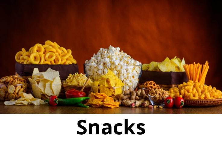 snacks,munchies,wheretobuysnacks,