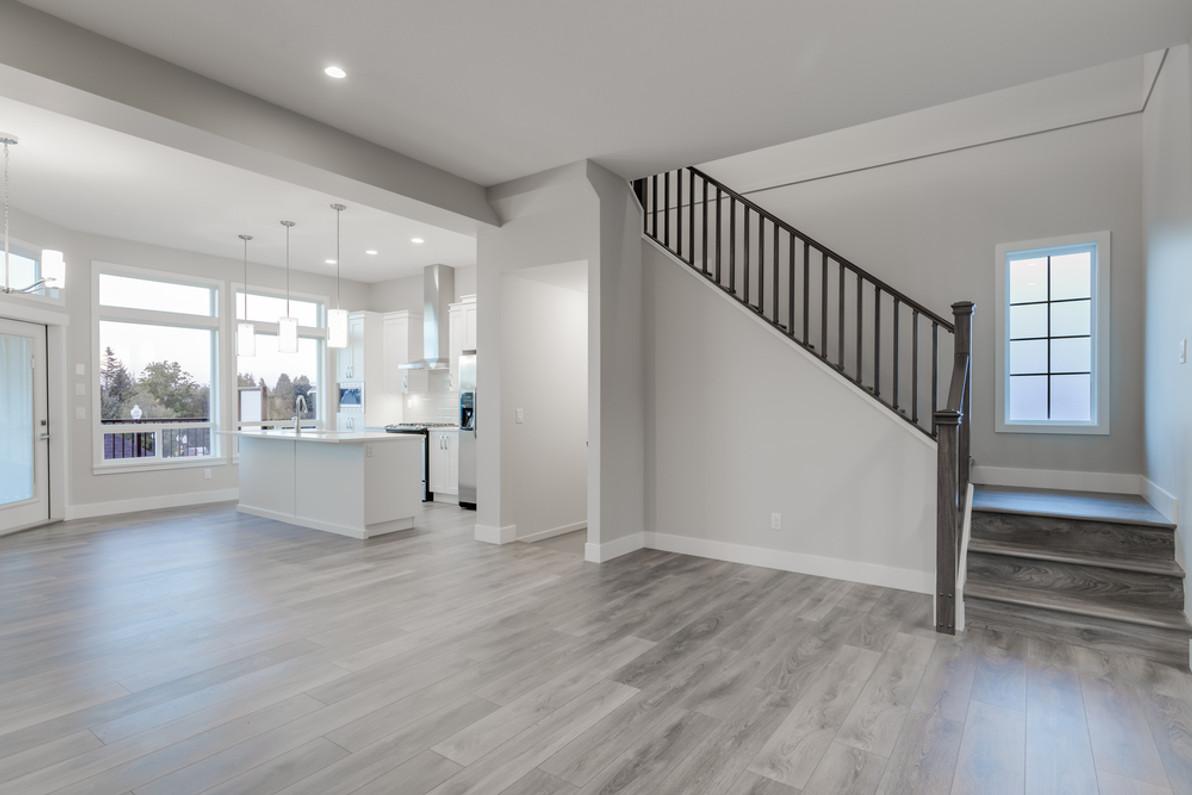 How Long Does Laminate Flooring Last? - Go For Floors