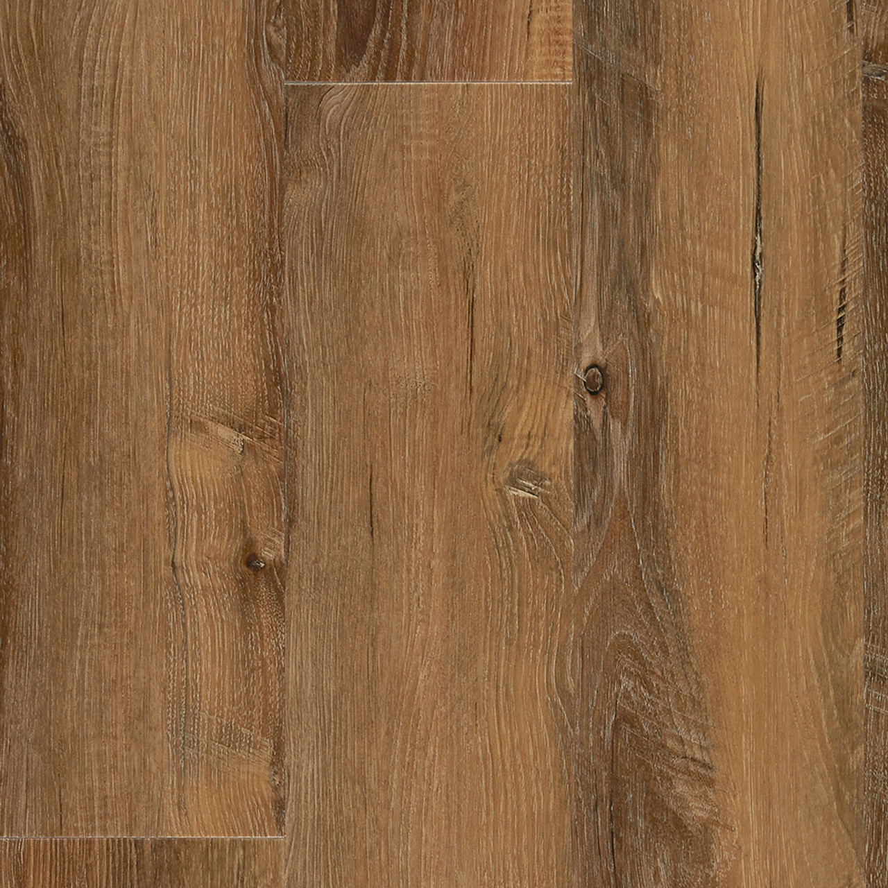 Mannington Adura Max Napa Tannin 8 Mm Thick X 6 In Wide X 48 In Length Luxury Vinyl Plank Flooring Go For Floors