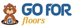 Go For Floors