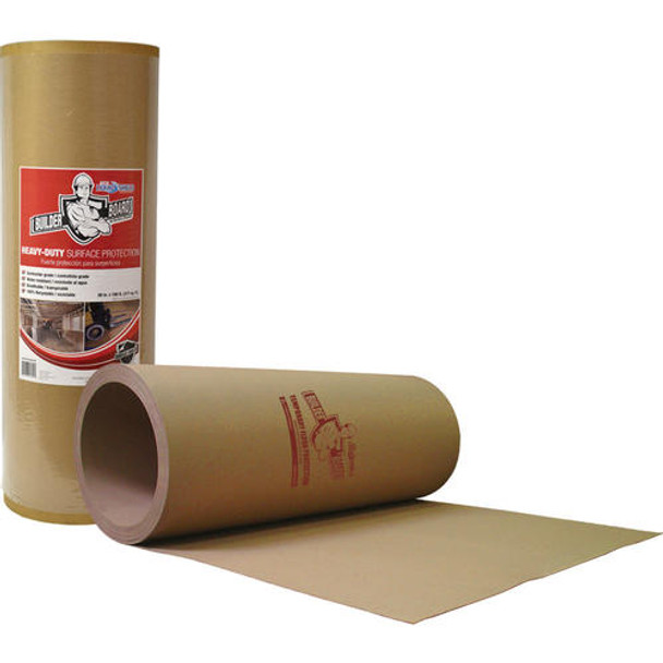 Surface Shields® Builder Board™ Roll