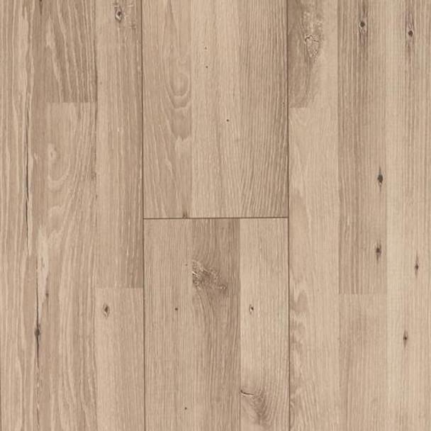 Mohawk® Herald Coventry Grey Oak Laminate Flooring