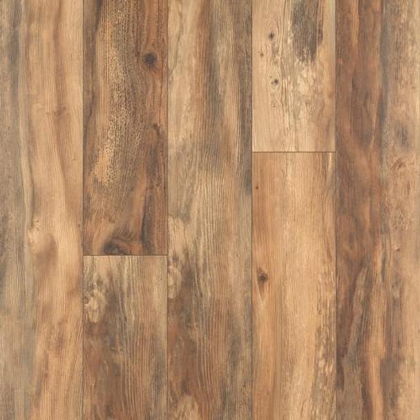 Mohawk® Herald Lexington Pine Laminate Flooring
