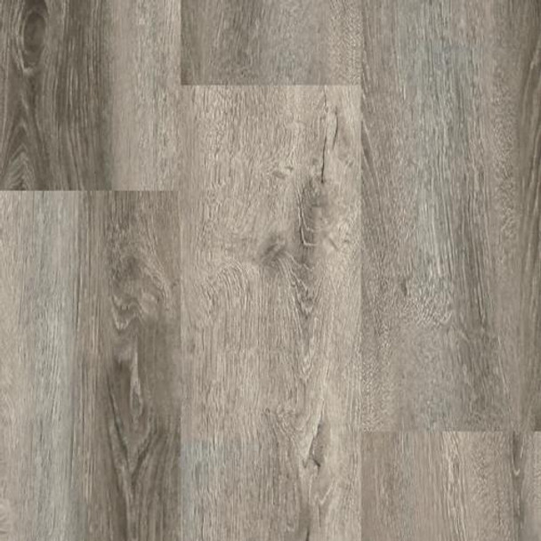 Tarkett® VeriCore™ Quartered Oak Vinyl Plank Flooring