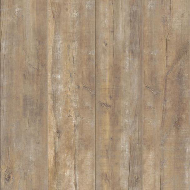 Tarkett® Bravado Pine Caramel Laminate Flooring