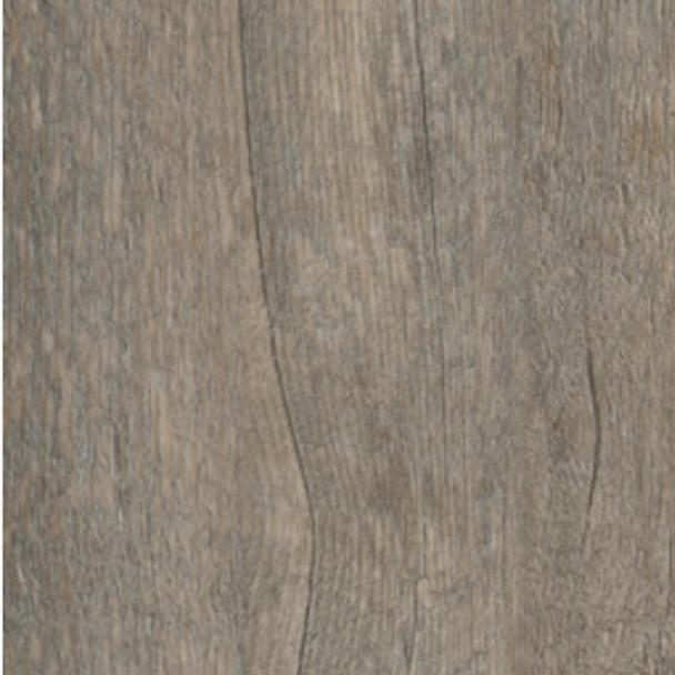 Engineered Floors Lifestyle Playa Luxury Vinyl Plank Flooring