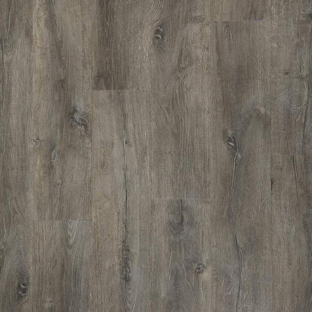 Mannington® ADURA® Flex Plank Aspen Alpine 2.5 mm Thick x 7 in. Wide x 48 in. Length  Luxury Vinyl Plank Flooring