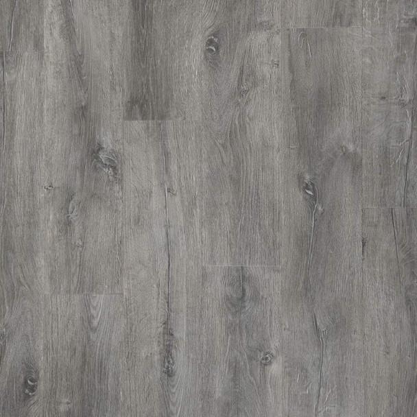 Mannington® ADURA® Flex Plank Aspen Drift 2.5 mm Thick x 7 in. Wide x 48 in. Length  Luxury Vinyl Plank Flooring