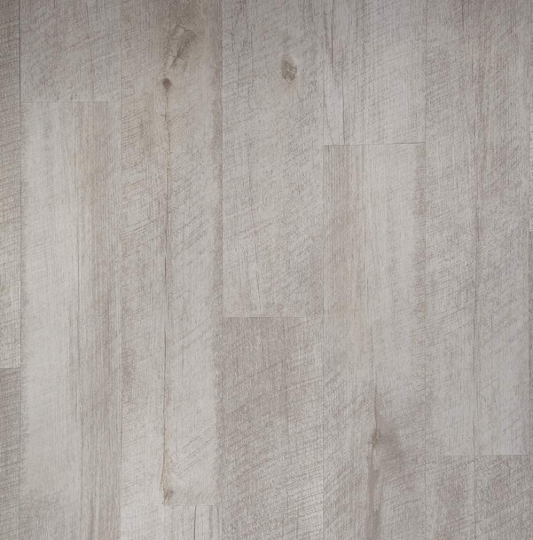 Mannington® ADURA® Flex Plank Lakeview Rapid 2.5 mm Thick x 7 in. Wide x 48 in. Length  Luxury Vinyl Plank Flooring