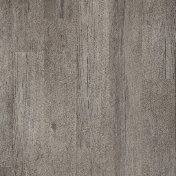 Mannington® ADURA® Flex Plank Lakeview Dry Timber 2.5 mm Thick x 7 in. Wide x 48 in. Length  Luxury Vinyl Plank Flooring