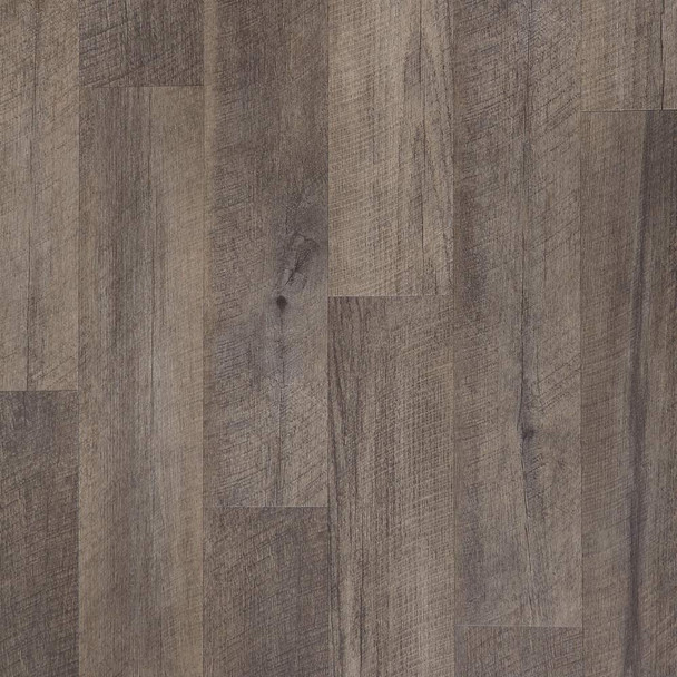 Mannington® ADURA® Flex Plank Lakeview Cabin 2.5 mm Thick x 7 in. Wide x 48 in. Length  Luxury Vinyl Plank Flooring