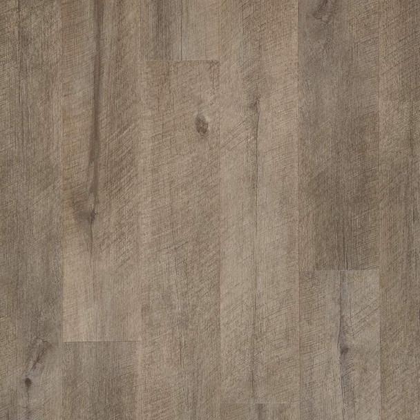Mannington® ADURA® Flex Plank Lakeview Treeline 2.5 mm Thick x 7 in. Wide x 48 in. Length  Luxury Vinyl Plank Flooring