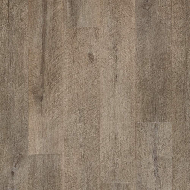 Mannington® ADURA® Flex Plank Lakeview Treeline 2.5 mm Thick x 7 in. Wide x 48 in. Length  Luxury Vinyl Plank Flooring