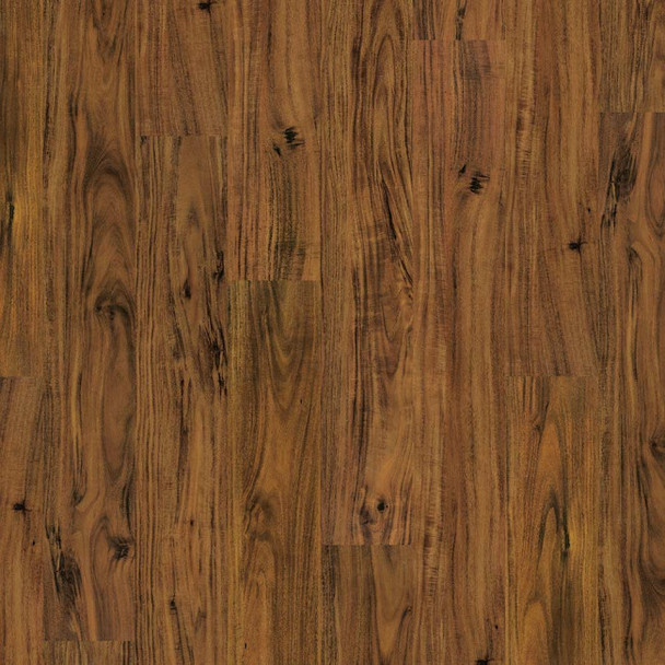 COREtec® One Alice Springs Acacia 6.3 mm Thick x 5.91 in. Wide x 48.03 in. Length  Luxury Vinyl Plank Flooring