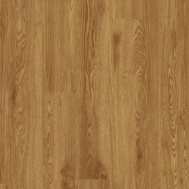 COREtec® One Peruvian Walnut 6.3 mm Thick x 5.91 in. Wide x 48.03 in. Length  Luxury Vinyl Plank Flooring