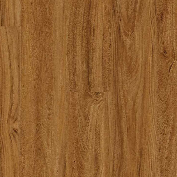 COREtec® One Adelaide Walnut 6.3 mm Thick x 5.91 in. Wide x 48.03 in. Length  Luxury Vinyl Plank Flooring